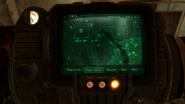 Fallout-coo-Vault-106