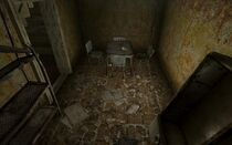 Fallout3 2014-03-30 23-23-05-44