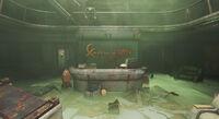 HalluciGen-Reception-Fallout4
