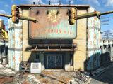 Super Duper Mart (Fallout 4)