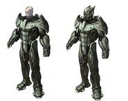 607px-Enclave armor CA2