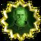 Badge-1652-6