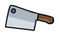 Butcher Knife FoS.png