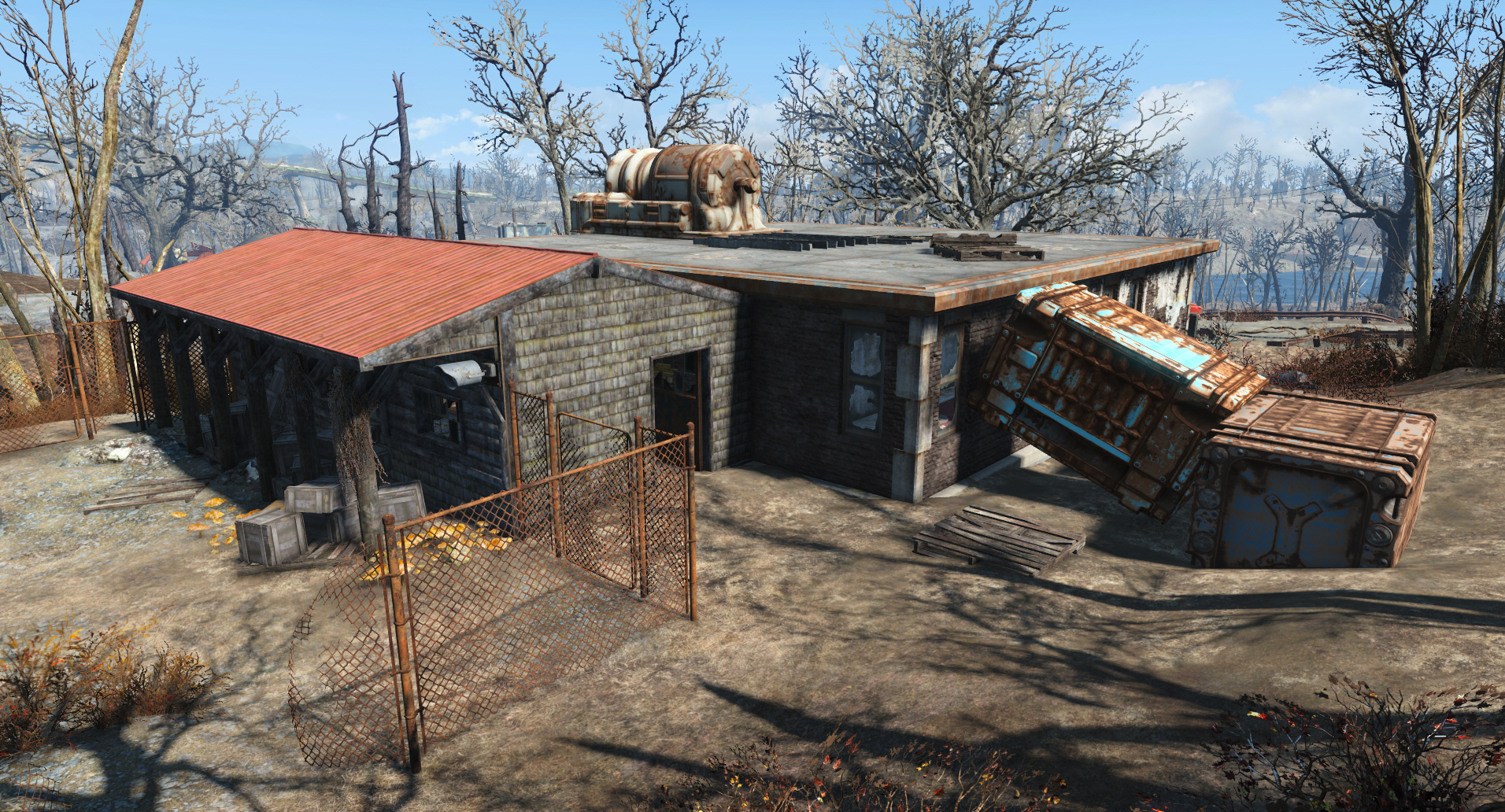 ElectricalHobbyistClub-Back-Fallout4