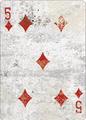 FNV 5 of Diamonds.png