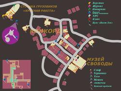 FO4 Concord locmap ru