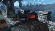 FO4 Tucker Memorial bridge (4)