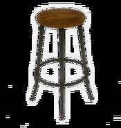 Fo4-stool3
