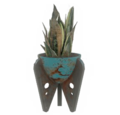 Fo4 blue potted plant3.png