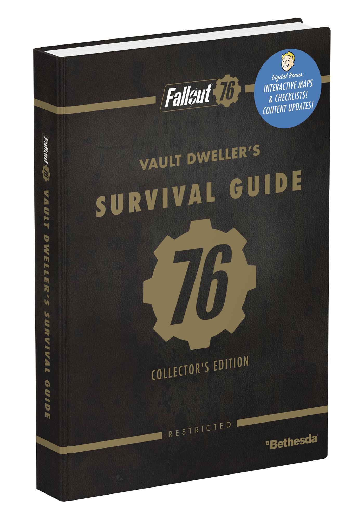 Fallout 4 Dwellers Guide Pdf