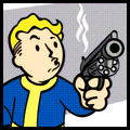 Gun For Hire trophy.png