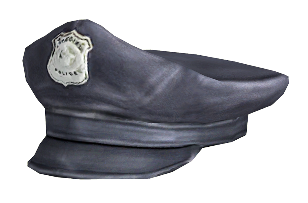 Police hat.png