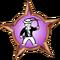 Badge-1858-2