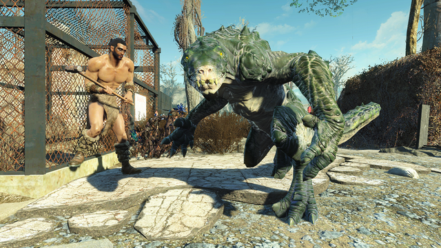 File:Cito gatorclaw fight.png