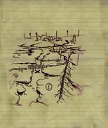 Cranberry treasure map 02