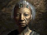 Elder de Arroyo
