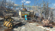 FO4 Forest Grove marsh (1)