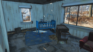 FO4 House of Tomorrow Post-War2