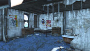 FO4 Pizza parlor (4)