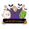 FOS Halloween sell.png
