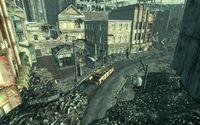 Fallout3 2013-12-02 21-49-32-51