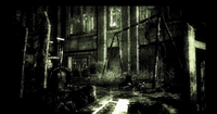 Fallout 3 intro slide 7