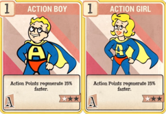 Fo76 Action Boy