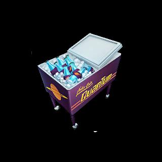 Холодильник (70 шт.)
