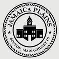 Jamaica Plains logo Art 1.jpg
