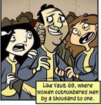 PA Vault 69