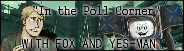 Polls PC