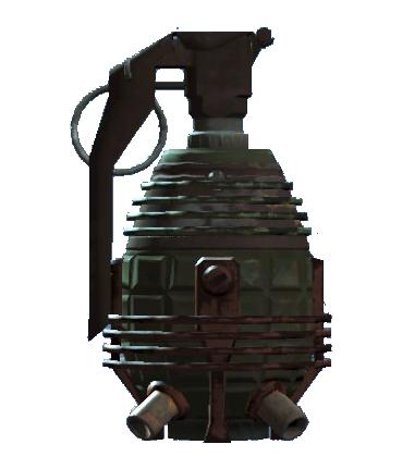 Smart fragmentation grenade.png
