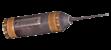Syringer ammo