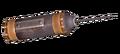 Syringer ammo.png