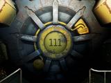 Сховище 111
