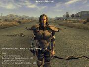 Veronica reinforced armor1