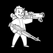 WeaponHandling