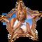 Badge-2655-2
