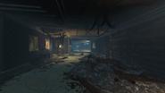 CliffsEdge-Hallway2-Fallout4
