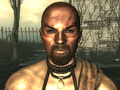 FO3PLTribal15.png