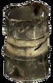 FO3 Barrel.png