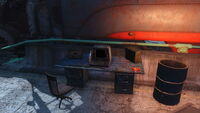 FO4-GunsNBullets-QuincyRuins