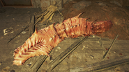 FO4NW Bloodworm7