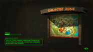 FO4NW LS Galaxy zone