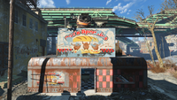 FO4 Andrew Station 5