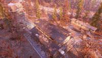 FO76 Sons of Dane compound-top