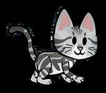 FOS Cat5