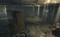 Fallout3 2014-03-02 23-02-10-68