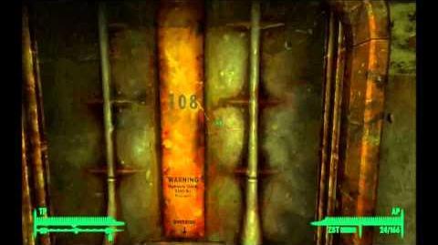 Fallout 3 Wackelpuppen Guide - Charisma HD
