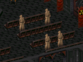 Fo1 Chanters of the Children.png